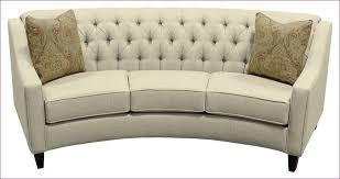 furniture wonderful wickes bedroom furniture darvin furniture