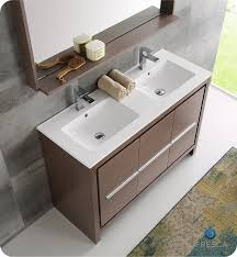48 Double Sink Bathroom Vanity by Bathroom Vanities Buy Bathroom Vanity Furniture U0026 Cabinets Rgm