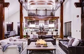 Home Studio Design Associates Review by 25 Gorgeous Historic Homes With Modern Updates Inspiration