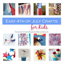 Holiday Crafts For Kids Easy - best 25 summer holiday activities ideas on pinterest