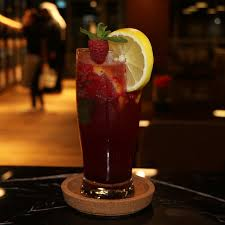 raspberry mojito recipe mojito twitter search