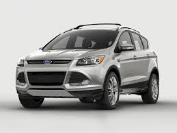 Ford Escape Black Rims - used 2013 ford escape for sale knoxville tn