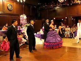 reception halls in az quinceañera jazmin ramos reception 480 5441587 y 480 5444979
