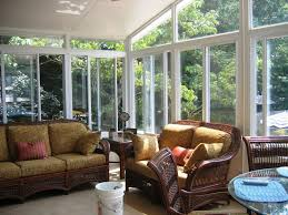 traditional decorating ideas for sunroom u2014 room decors and design