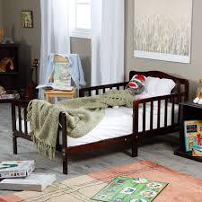 toddler bed boys elegant toddler bed boys with toddler bed boys