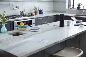 european kitchen gadgets 10 best kitchen trends of 2017 modern kitchen design ideas