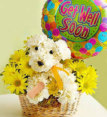 balloon delivery wichita ks flowers n gift delivery wichita ks the flower factory inc