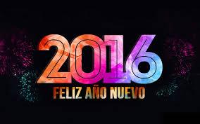 imagenes feliz año nuevo 2016 feliz año nuevo 2016 jpg buscar con google frases pinterest