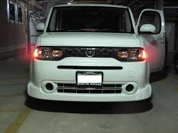 2009 nissan cube grtwht1 2009 nissan cube specs photos modification info at cardomain