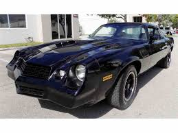 galaxy camaro classifieds for cool cars inc