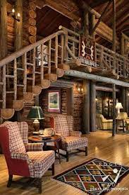 log home interior walls log home interiors photos the log staircase is for my
