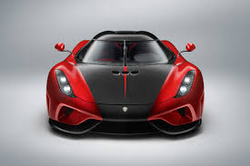 koenigsegg regera exhaust koenigsegg regera hypercar of the future is a sell out evo