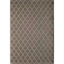 Modern Rugs Canada New 6 9 Indoor Outdoor Area Rugs Courtyard Indoor Outdoor Area Rug