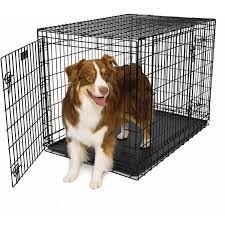 Dog Crate Covers Midwest 42