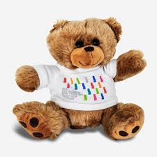 Teddy Bear Crafts For Kids The Keeper New Museum Teddy Bear Kids New Museum Store
