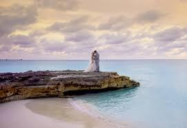 wedding destinations bahamas wedding resort caribbean destination wedding resorts
