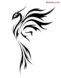 Tattoos Designs - best 25 tribal designs ideas on
