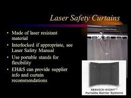Laser Safety Curtains Laser Safety At Cornell Ppt Video Online Download
