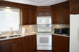 Small Stoves For Small Kitchens by Small Kitchens Dream Kitchens
