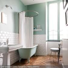bad freistehende badewanne dusche curved shower curtain duschvorhangstange edelstahl als halbkreis