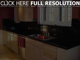 Kitchen Cabinet Websites by Dark Kitchen Cabinets With Countertops Brown Idolza