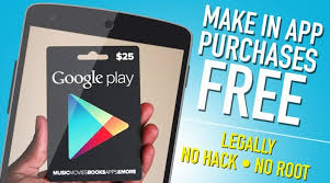 free paid android paid apps for free on android smartphones