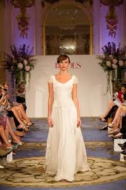 100 best emma hunt london events images on pinterest wedding
