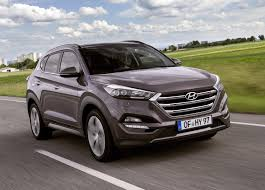 hyundai tucson estate review 2015 parkers