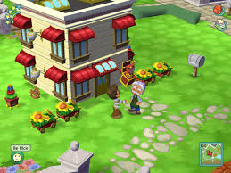 Home Design Games Like Sims Fuzzy Logic Dishwasher Want A Free Sims Game Mysims Is The Taco