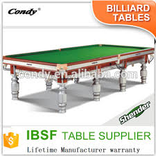 low price pool tables shender india tournament snooker table for sale snooker table at low