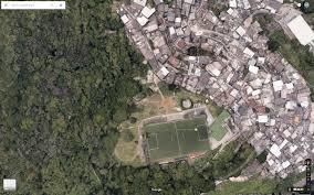 places that are not on google maps u2014 quartz