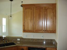 Custom Built Kitchen Cabinets Custom Made Kitchen Cabinets