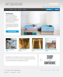 E Unlimited Home Design Home Cms Design Themes