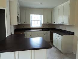 Kitchen Laminate Design by Easy Paint Laminate Countertop Ideas Home Inspirations Design