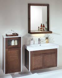 Bathroom Vanities Ideas Small Bathrooms Bathroom Vanities Amazing Virtu Usa Justine Single Sink Bathroom
