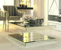cheap coffee and end tables mirrored end table cheap mirrored end table cheap medium size of