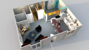 home 3d cuisine ophrey com modele cuisine home 3d pr l vement d 3d