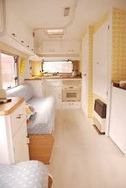 motor home interiors 70 simple motorhome interiors decor ideas homearchite com