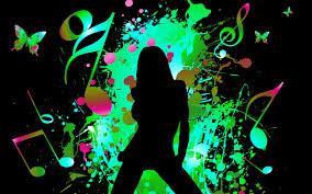 free hd music wallpapers laptop download