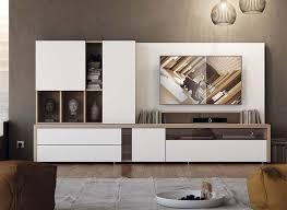 15 best living room images on pinterest tv walls entertainment