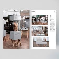 interior design shopping holistic retail design u2013 reshaping shopping for the digital era