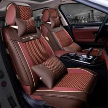 seat covers for bmw 325i get cheap bmw 325i seats aliexpress com alibaba