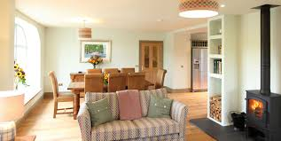 scottish homes and interiors scottish homes and interiors home decor xshare us