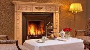 Westin Dublin Dublin Family Hotel - Family room dublin