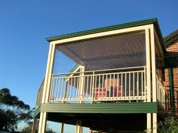Balcony Awnings Sydney Clear Awning Transparent Plastic Awnings Eco Awnings