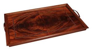 living room large tray for wood square ottoman coffee table
