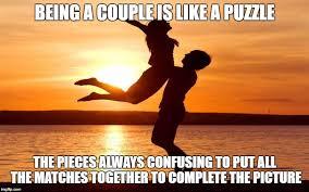 Relationship Meme Pictures - relationship meme generator imgflip