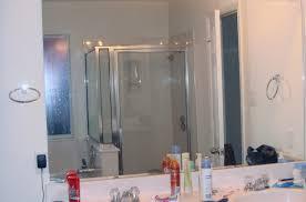 lighting contemporary bathroom lighting ecstatify 5 light
