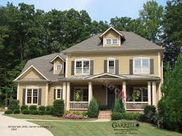 Country Cottage House Plans With Porches Beautiful Country House Plans With Wraparound Porch Ideas Tedx Low