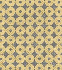 Batik Upholstery Fabric Upholstery Fabric Iman Petite Batik Sepia Prints Hgtv Fabrics